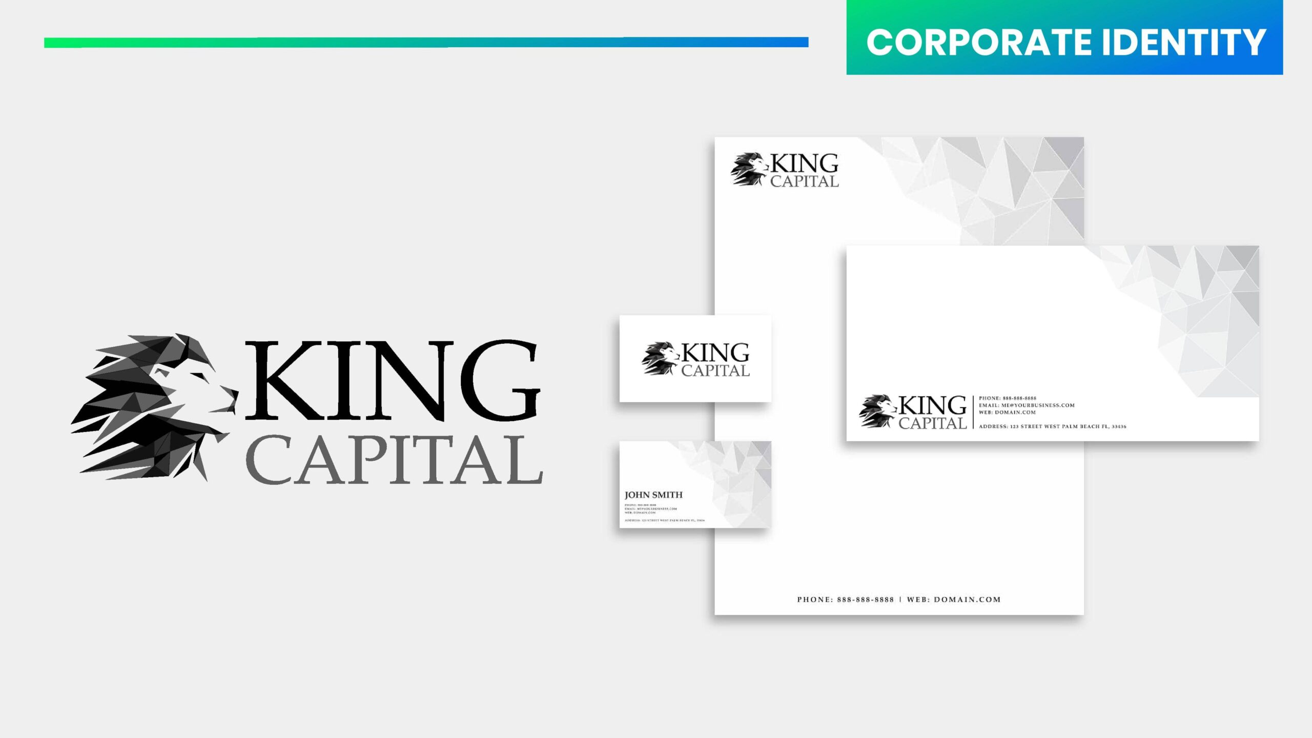 Corporate_ID-page-004-min