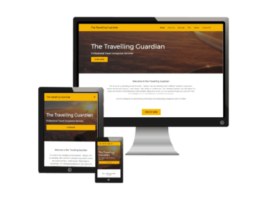 The-Travelling-Guardian Website-min